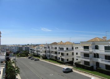 Thumbnail 2 bed apartment for sale in Portugal, Algarve, Cabanas De Tavira