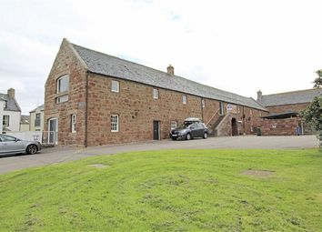 Thumbnail 2 bed flat for sale in 4, The Byre, Cromarty