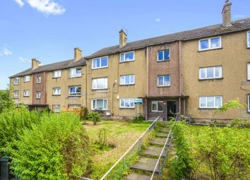 Thumbnail 3 bed flat for sale in 21/3 Pirniefield Bank, Edinburgh