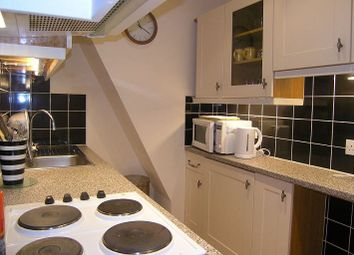 Property To Rent In Northampton Zoopla