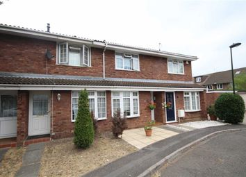 Thumbnail 2 bed property to rent in Atherley Way, Hounslow