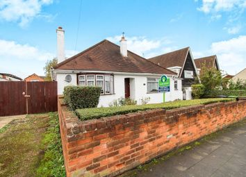 Thumbnail 5 bed bungalow for sale in Jubilee Terrace, Orchard Street, Bedworth