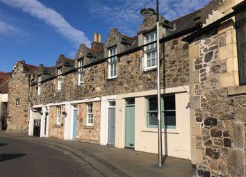 Thumbnail 1 bed flat for sale in 50 Restalrig Road South, Edinburgh