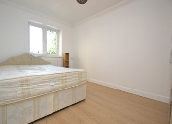Thumbnail 2 bed maisonette to rent in Tancred Road, London