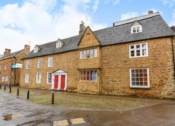 Thumbnail Office to let in Horse Fair, Banbury