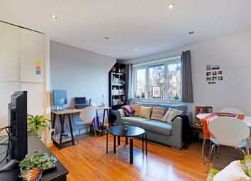 Thumbnail 1 bed flat to rent in Rogers Estate, Globe Road, Bethnal Green