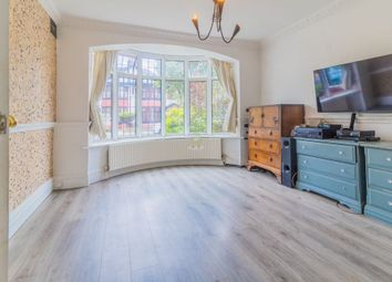 Thumbnail 3 bedroom terraced house to rent in Sandhurst Drive, Ilford