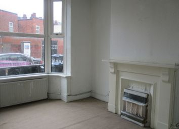 Thumbnail 3 bed terraced house for sale in Arden Road, Aston