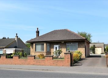 Thumbnail 2 bed bungalow for sale in Clydesdale Road, Bellshill