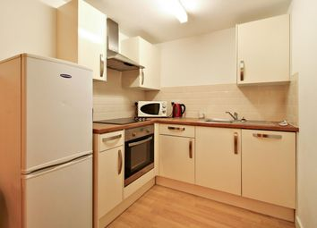 Thumbnail 1 bedroom property for sale in Sunbridge Road, Bradford