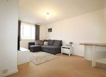 Thumbnail 1 bed flat to rent in 144 Burnt Ash Hill, Lee, London