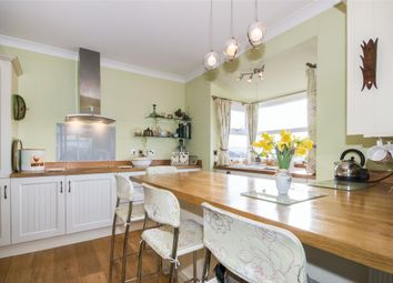 Thumbnail Bungalow for sale in Bennetts Road, Bath, Somerset