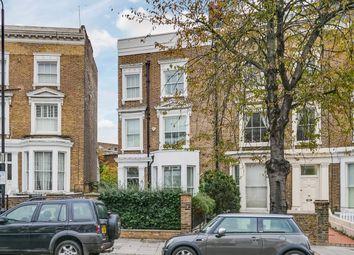 4 Bedrooms End terrace house to rent in Warwick Gardens, Kensington W14