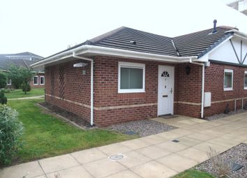 Thumbnail 1 bed bungalow for sale in Stratton Drive, St. Helens