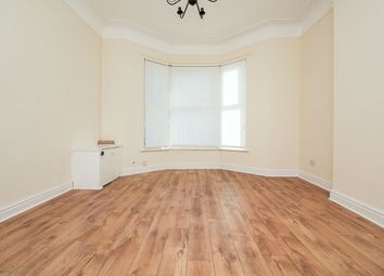 Thumbnail 4 bedroom semi-detached house to rent in St. Marys Lane, Walton, Liverpool