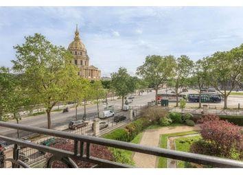 Thumbnail 1 bed apartment for sale in 75007, Paris 7Ème, Fr