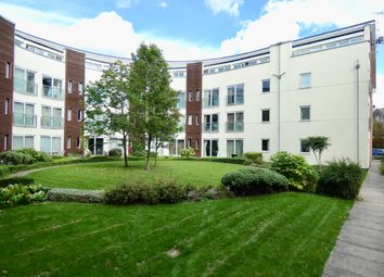 2 bed flat for sale in The Dale, Sheffield S8