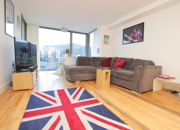 Thumbnail 1 bed flat for sale in Cargo, Phoenix Street, Millbay, Plymouth