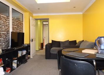 Thumbnail 2 bed shared accommodation to rent in Culley Way, Maidenhead