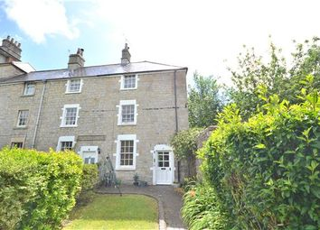 Thumbnail 3 bed property to rent in High Street, Weston, Bath
