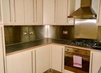 Thumbnail 3 bedroom semi-detached house to rent in Collett Close, Hedge End, Southampton