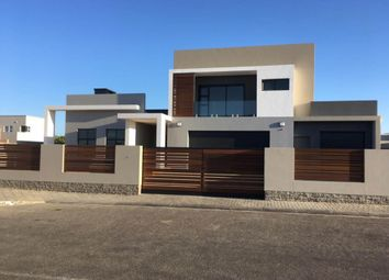 Thumbnail 4 bed detached house for sale in Kramersdorf, Swakopmund, Namibia