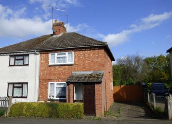 Thumbnail 3 bed semi-detached house for sale in Orchard Street, Daventry