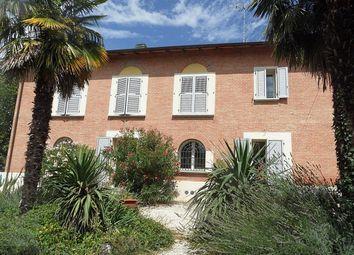 Thumbnail Country house for sale in Via Vallette, Dozza, Bologna, Emilia-Romagna, Italy