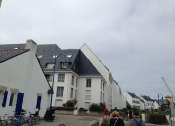 Thumbnail Studio for sale in St-Pierre-Quiberon, Morbihan, France
