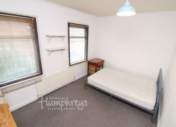 Room to rent in Room 2, Thames Avenue, Reading RG1