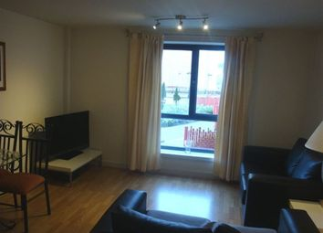 Thumbnail 1 bedroom flat to rent in Mill Road, Gateshead