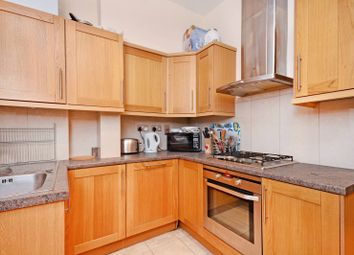Thumbnail 2 bedroom flat to rent in Westbourne Park Road, Notting Hill