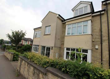 Thumbnail 2 bed flat for sale in Rodley Lane, Rodley