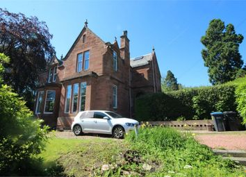 Thumbnail 2 bed terraced house to rent in Abbotsford Road, Galashiels, Scottish Borders, UK