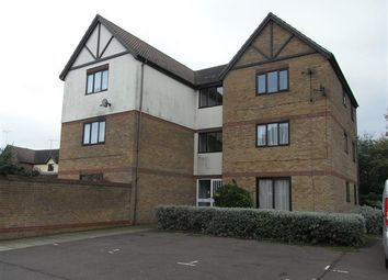 Thumbnail 1 bed property to rent in Dovercourt, Harwich, Essex