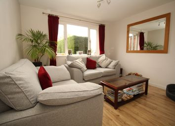 Thumbnail 3 bedroom semi-detached house to rent in Vernon Close, Horsham