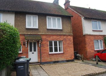 Thumbnail 1 bed flat to rent in Hectorage Road, Tonbridge