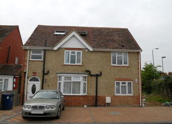 Thumbnail Property to rent in Clive Road, Cowley, Oxford, Oxfordshire