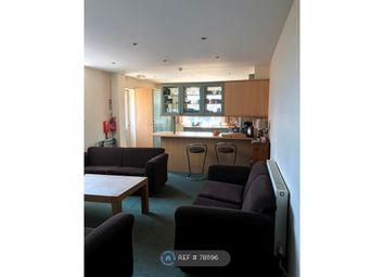Room to rent in Wilkinson Street, Sheffield S10
