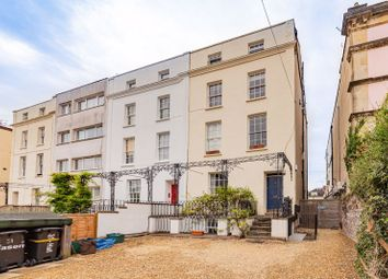 Thumbnail Flat for sale in West Park, Clifton