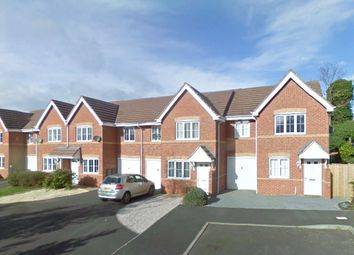 Thumbnail 3 bed terraced house for sale in Warstone Meadows, Bewdley