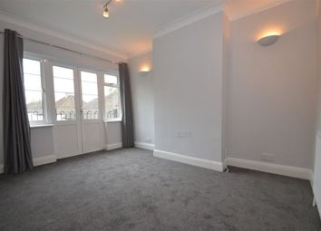 Thumbnail 2 bed flat to rent in Nugents Court, Pinner