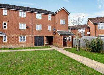 2 bed flat for sale in Jacobs Oak, Ashford TN24