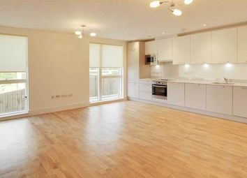 Thumbnail 2 bed property to rent in St. Peters Road, Croydon