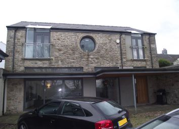 Thumbnail 4 bed property for sale in Lammack Road, Blackburn