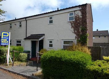 Thumbnail 3 bedroom terraced house for sale in Elworthy Road, Longhoughton, Alnwick