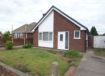 Thumbnail 3 bed detached bungalow to rent in Dennor Drive, Mansfield Woodhouse, Mansfield, Nottinghamshire