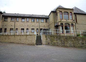 Thumbnail 1 bedroom flat to rent in Stile Common Road, Room 35, Huddersfield
