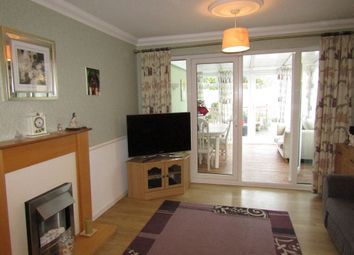 Thumbnail 2 bed semi-detached house for sale in Amethyst Grove, Waterlooville