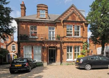 Thumbnail 2 bed flat for sale in 90 West Hill, Putney